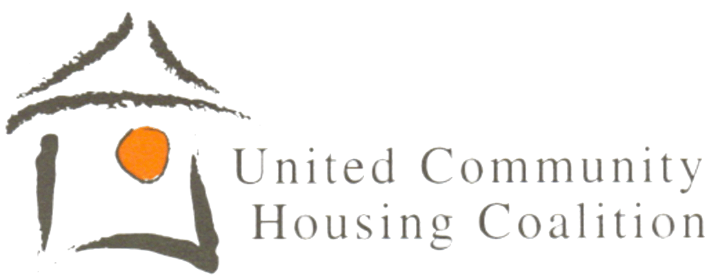 United Community Housing Coalition